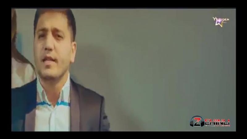 RoVa x Allaguly Gurbanow - Çapak Çapak elleri video.zehinli.info