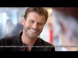 Kıvanç Tatlıtuğ/ Kıvanc Tatlıtug - Akbank Individual Pension - Reklam Filmi