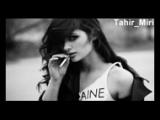 Vüqar Seda Kazbek Ölür Elimde 2016 - YouTube