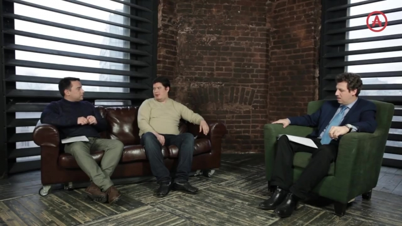 Программа Like Dislike- Deex exchange . Выпуск 3 - Aurora Blockchain Capital