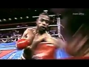 Roy Jones Jr DESTROYING Vinny Pazienza ММА 95