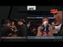 Joanna Jędrzejczyk10 0 Valérie Létourneau 8 3UFC 193 Rousey Holm Co Main Event Title Defense Strawweight 115 2015 11 14