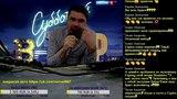 Владимир Макаров-Последняя электричка(cover Андрей Баталов)