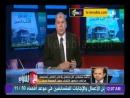 أحمد سليمان يفتح النار ويهاجم مرتضى منصور بعد إستبعاد العتال من إنتخابات الزمالك