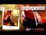WHITE GALLOWS - Смиряюсь (Revolution Records)