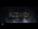 Фантастические Твари 2 Преступления Грин де Вальда Русский трейлер 2018