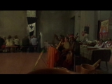 Средневековая музыка на средневековом ужине - ч.3 с моим ВИДЕОСЕЛФИ!