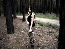 Прохождение игры Tomb Raider 2013
