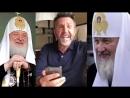 «Храни-же2C-Боже2C-жирные-их-рожи»-Шнуров-посвятил-стихотворение-«слугам-народа»