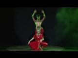 Durga Tharangam I Sandhya Raju and Gangadhar Venkat