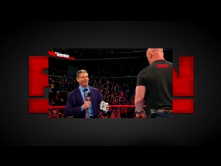 WWE Stone Cold Steve Austin Returns - Monday Night Raw 25 Anniversary