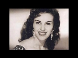 Wanda Jackson I fall to pieces