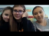 Лёля Рубчинская - Live