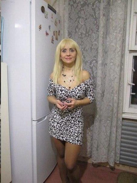 порно кончить внутрь пьяным бабам бесплатно фото