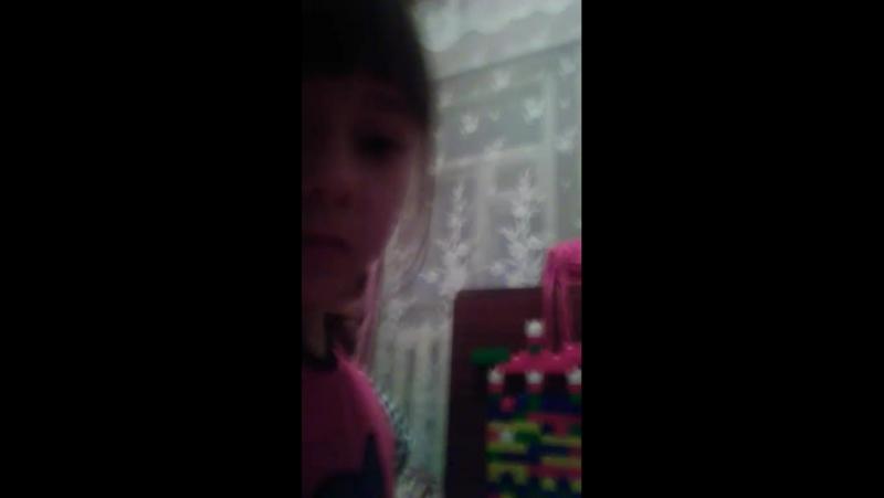 Нигина Атажонова - Live