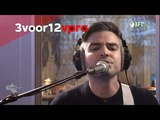 The Boxer Rebellion - Live @ 3voor12 Radio