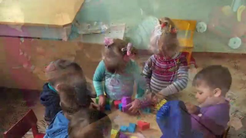 МДОБУ Детский сад №5