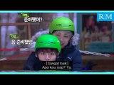 Run BTS ep 16 Sub INDO