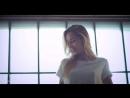 S.N.E.G ft. EvaLoras - Эйфория
