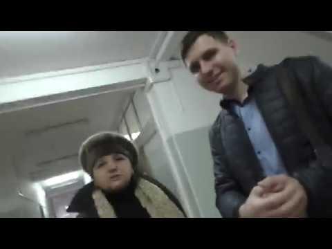 Судебное заседание по делу Игоря Попова,полная версия Краснодар