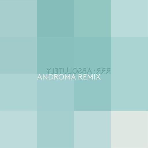 Ra Ra Riot альбом Absolutely (Androma Remix)