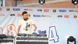 DJ Ruslan Nigmatullin. episode 2. День города. Yoshkar-Ola Йошкар-Ола ES 2013