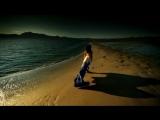 Sarah Brightman_Сара Брайтман This Love