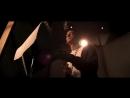 Eminem - No Love (Explicit Version) ft. Lil