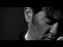Григорий Лепс - Парус. Сборник клипов Русский Рок диск 1 2017