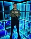 Андрей Чехменок фото #33