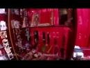 Самое смешное видео ютюба,приколы,смех до слез.21 240p.mp4