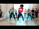 Plastic Line | Choreo by Nadtochey Tatiana | Dj Flex Dj Paak – Panda.