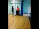 Video-2014-02-05-18-03-00