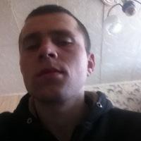 Анкета Евгений Мухин