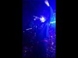 Элджей - ультрамариновые танцы #элджей#sayonaraboy#рваныеджинсы#143#розовоевино#zef#ультрамариновыетанцы#ecstasy#топтоптопчим#ti