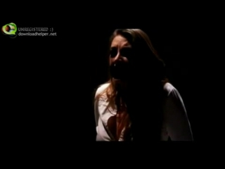 Mikaela Davies - Twisted Seduction