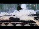 Щит и меч Красной Армии. Крушение «Цитадели.