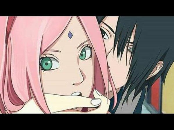Boruto Naruto 「AMV」 - I like