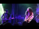 Marty Friedman - Yuki No Hana Live 2012