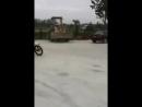мотопластик msamoto драйв падения жесть дтп авария