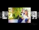 Slideshow Kirill Nastia 1