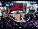 Откровения непринятой невестки Тихонова и Мордюковой