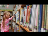 Три месяца с книгой: как увлечь детей летним чтением