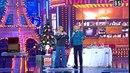 Вечерний Квартал • Новый год в семье Путиных. В гостях - ЯнуковичМедведевТимошенкоКличкоЛяшко 31.12.14