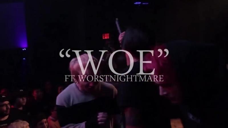 WOE[Dark_S1de]