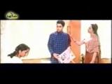 فلمي هندي دوبلاژكراوي كوردي باغبان (1)