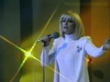 Raffaella Carra - No le hagas lo que a mi - Chile 1979
