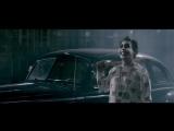 Нигатив - Гуинплен - Nigativ - Gwynplaine (Official video)