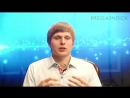 Анализ механизма обработки запроса в поисковых системах. Дмитрий Севальнев