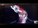 [RomVite] СУПЕРР БАГ!!!!| ДЕСЯТОЕ СЛИЯНИЕ АЛМАЗНОМУ РЕПТИЛИИ ЗА ОДИН ДЕНЬ!!!| Mortal Kombat X mobile(ios)